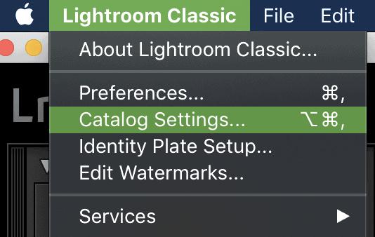 lightroom-catalog-preferences