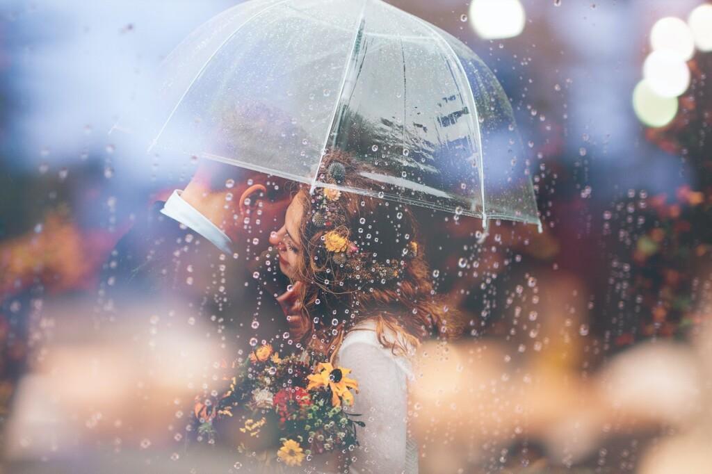 magical-wedding-photo-for-portfolio