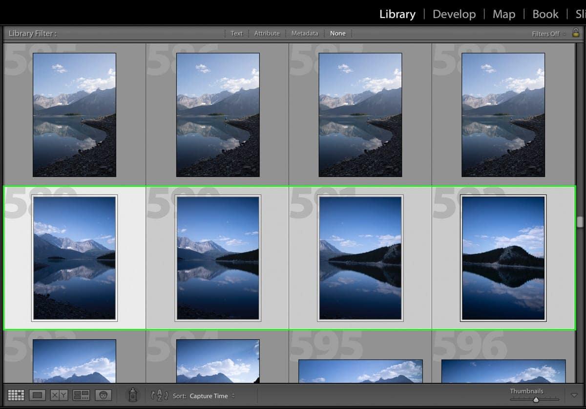 multiple-photos-flipped