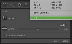 new-preset-aspect-ratio