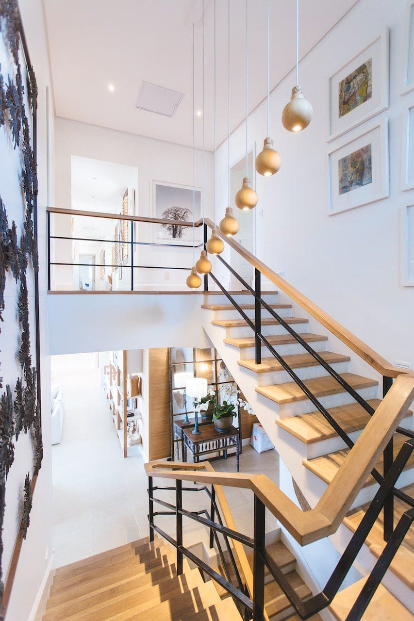 real-estate-apartment-photography