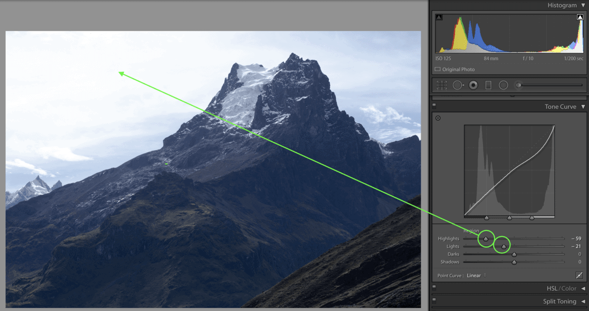 region-tone-curve-fixing-blown-out-highlights