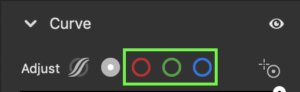 select-color-channel-in-curves