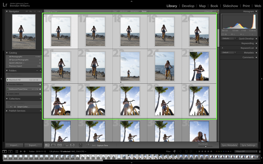 selecting-multiple-files-to-export-from-lightroom