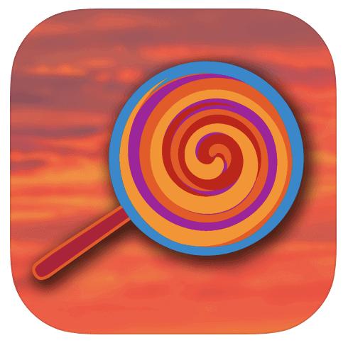 skycandy-sunset-planning-app