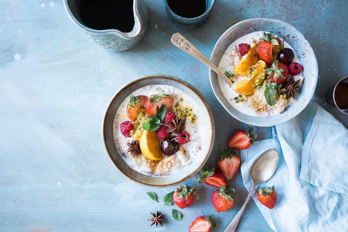 tastey-food-photo-of-fruit