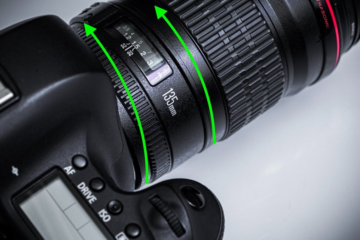 Camera-wont-focus-tips-12