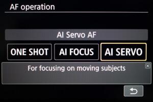 Camera-wont-focus-tips-4