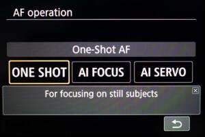 Camera-wont-focus-tips-5
