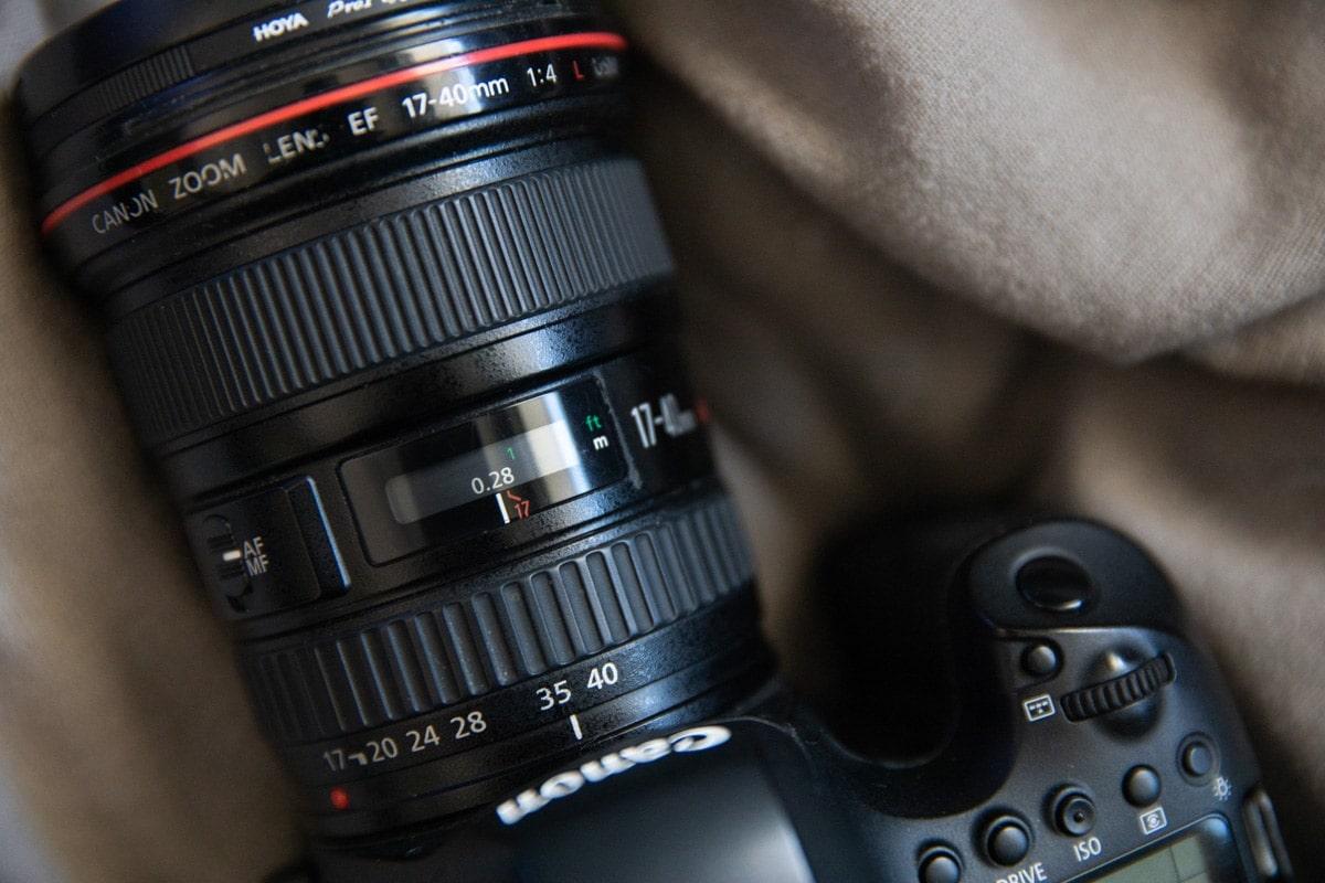 Camera-wont-focus-tips-6