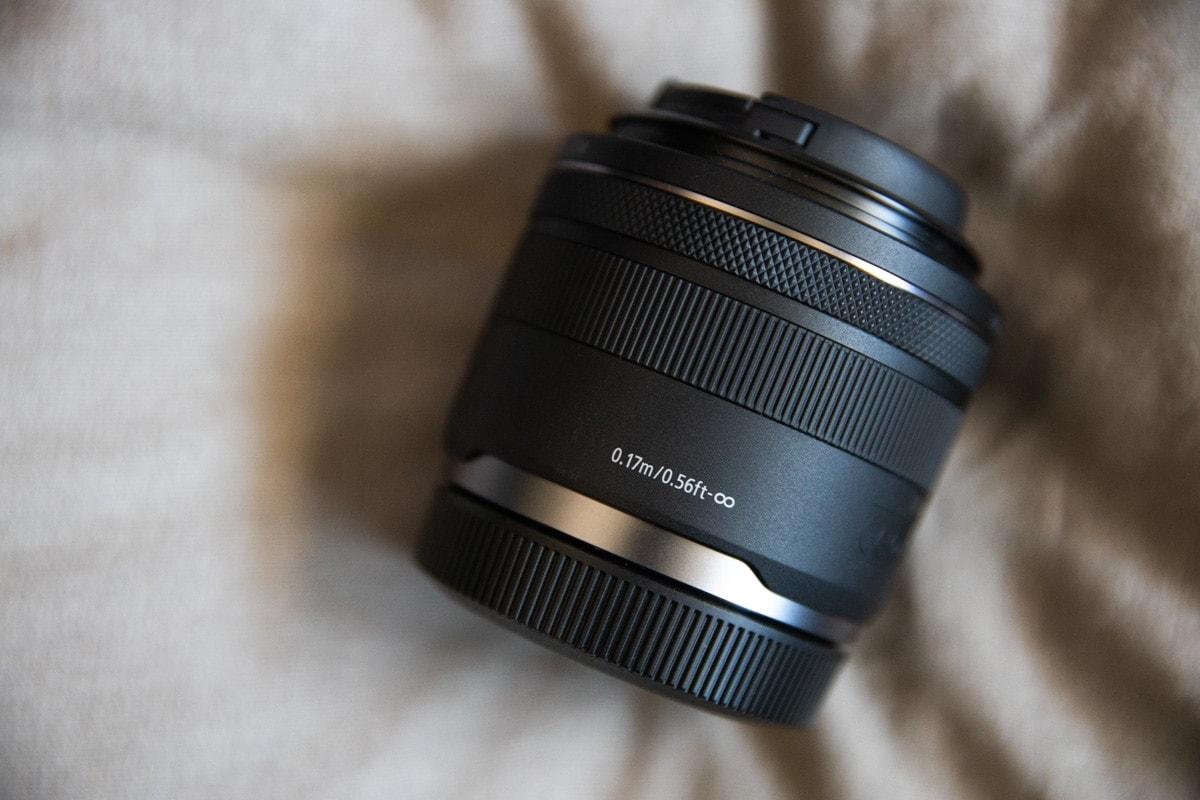 Camera-wont-focus-tips-7
