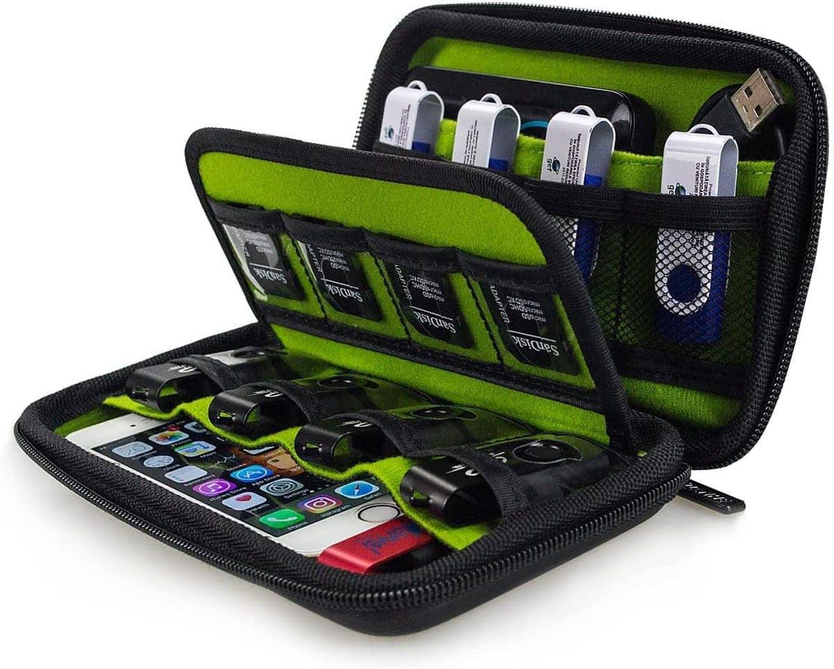Estarer-SD-card-gadget-case