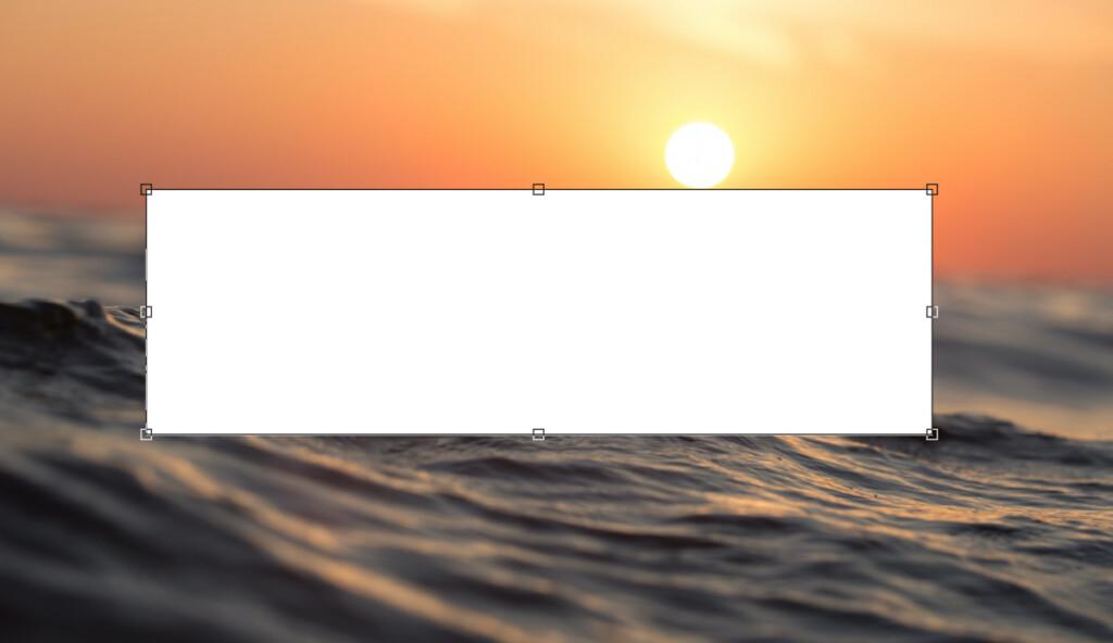 Transparent-Text-Photoshop-Tutorial-Image-3