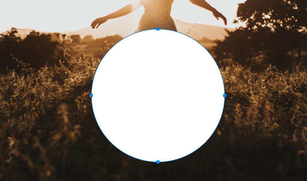 Transparent-Text-Photoshop-Tutorial-Image-32