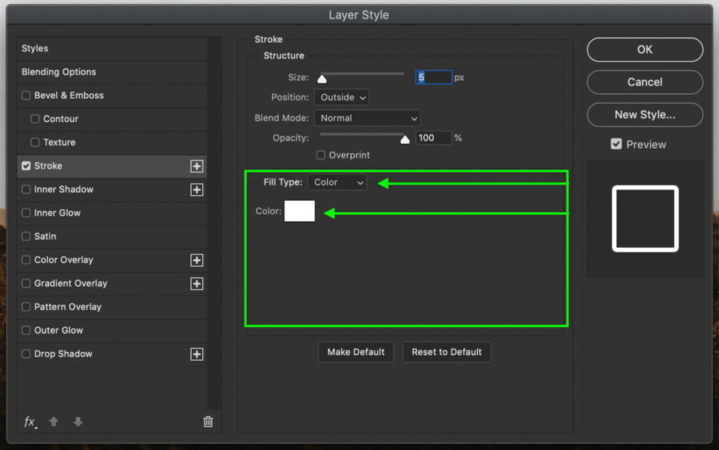 Transparent-Text-Photoshop-Tutorial-Image-38