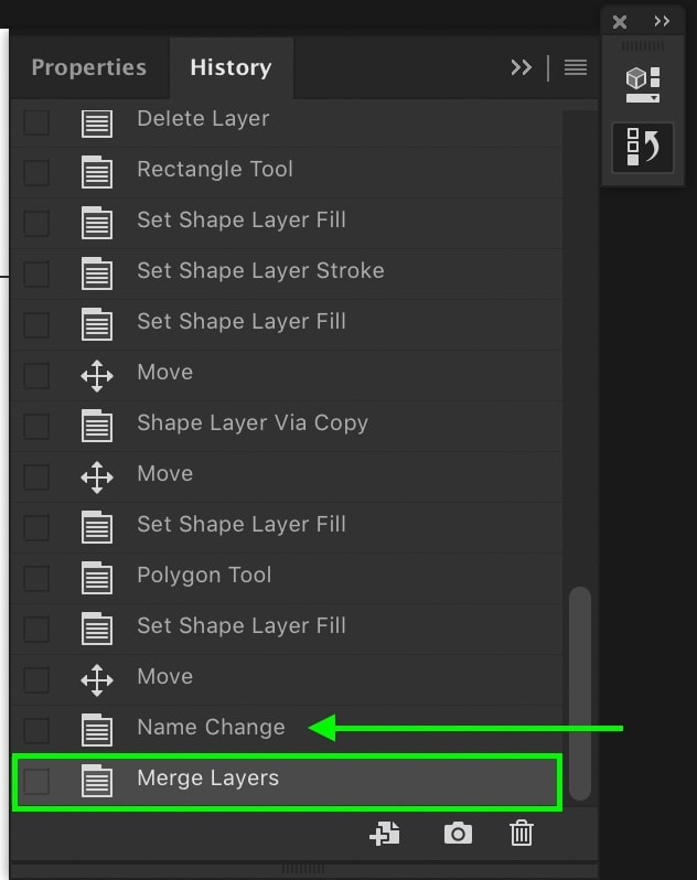 Unmerge-layers-in-photoshop-tutorial-4