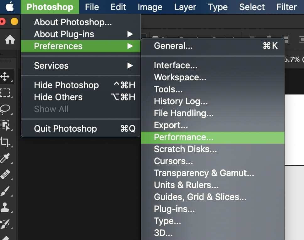 Unmerge-layers-in-photoshop-tutorial-5
