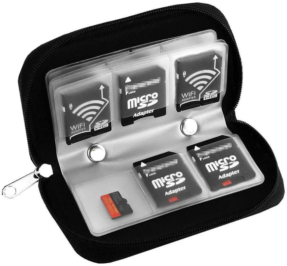 WOVTE-SD-Card-case