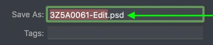 export-as-photoshop-document-3
