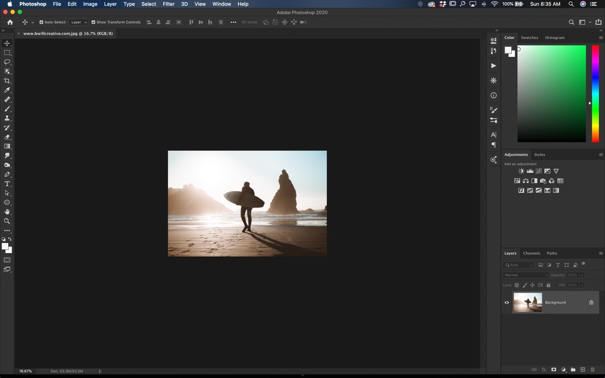 full-screen-mode-in-photoshop-12