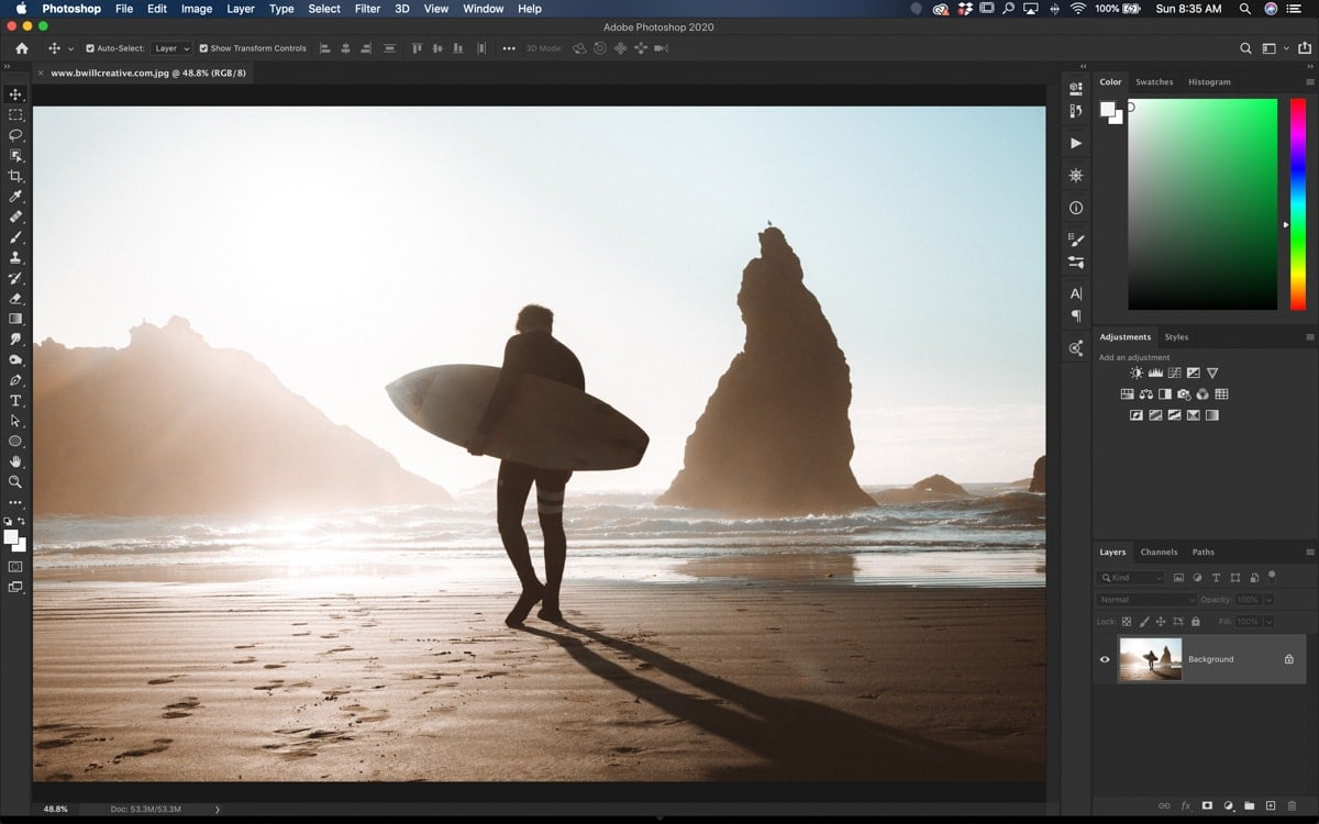 full-screen-mode-in-photoshop-13
