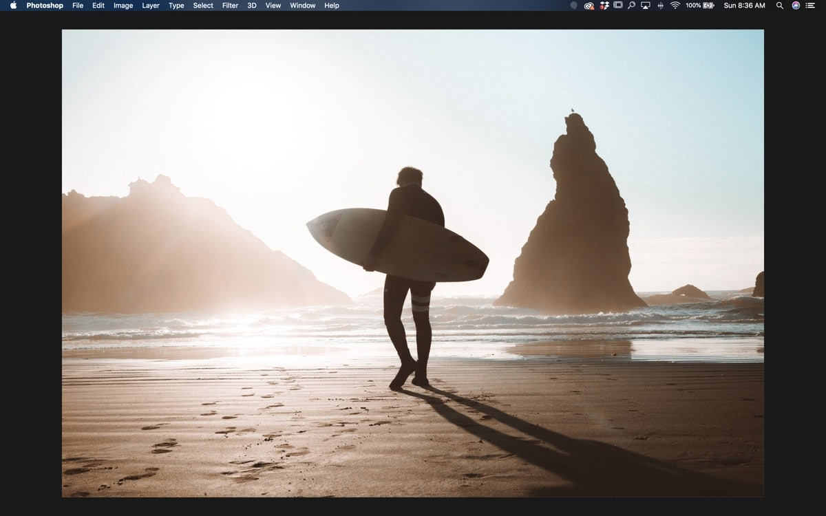 full-screen-mode-in-photoshop-14
