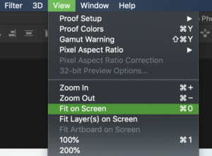 full-screen-mode-in-photoshop-15