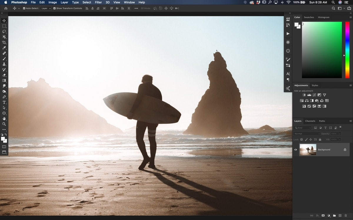 full-screen-mode-in-photoshop-2