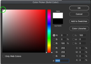 how-to-blur-the-edge-of-a-photo-in-photoshop-10