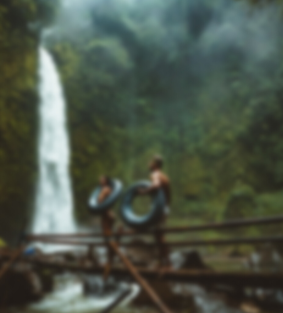 how-to-blur-the-edge-of-a-photo-in-photoshop-18