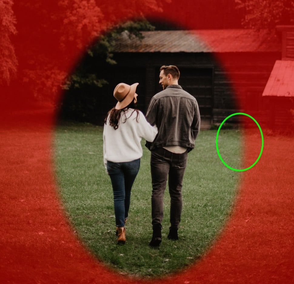how-to-blur-the-edge-of-a-photo-in-photoshop-5