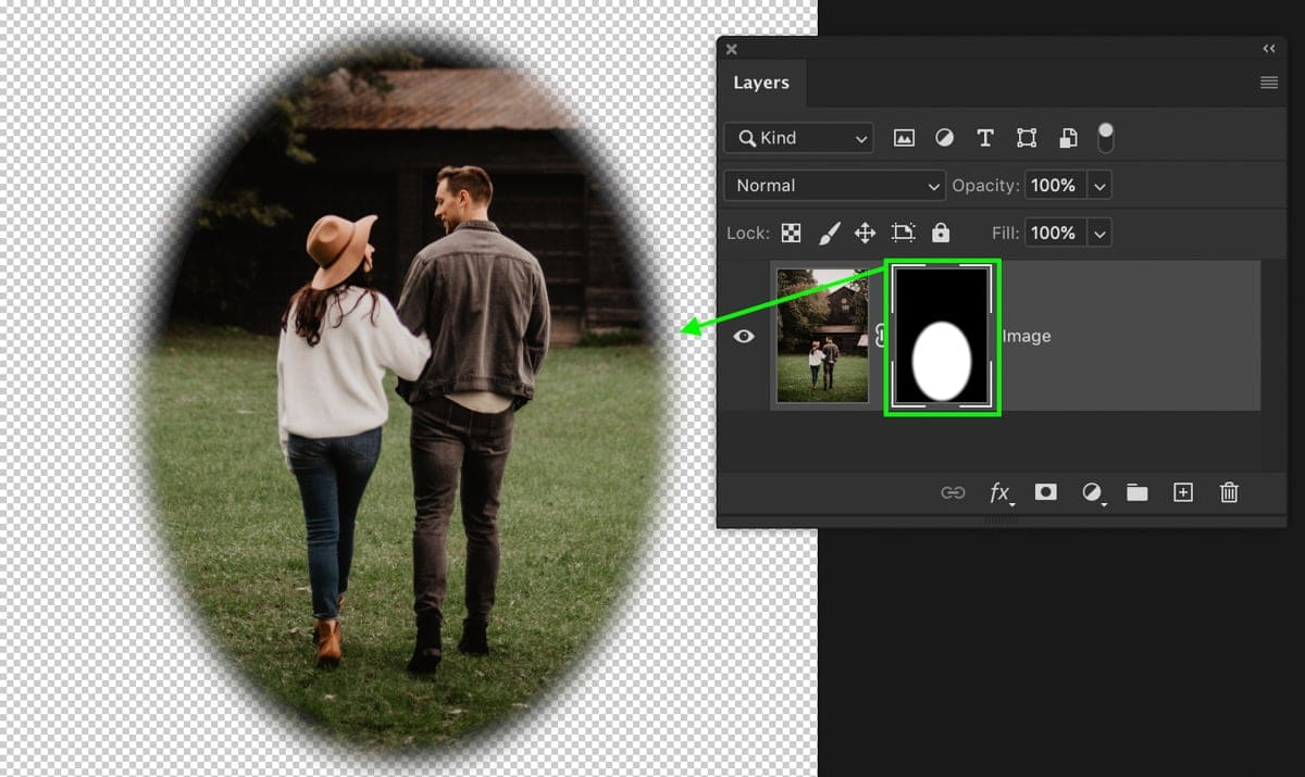 how-to-blur-the-edge-of-a-photo-in-photoshop-7