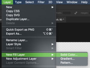 how-to-blur-the-edge-of-a-photo-in-photoshop-8