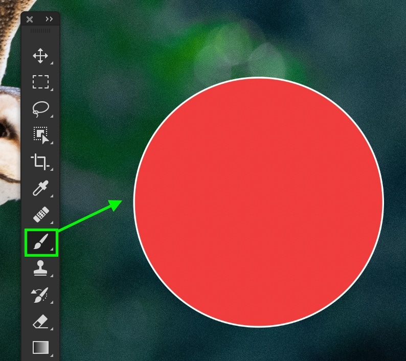 how-to-deselect-in-photoshop-10
