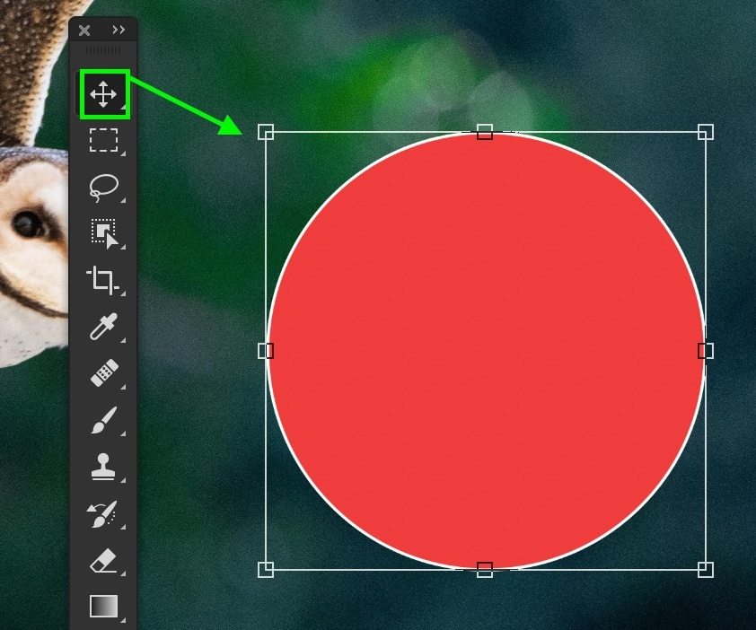 how-to-deselect-in-photoshop-9