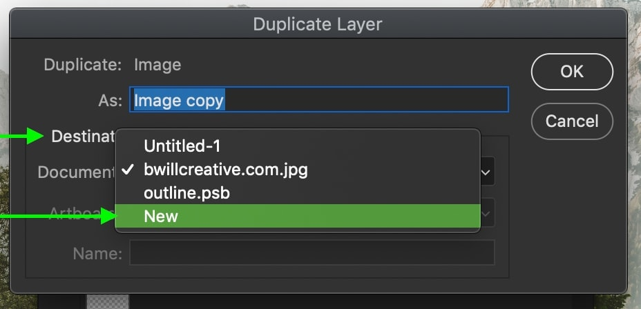 how-to-duplicate-layers-in-photoshop-12