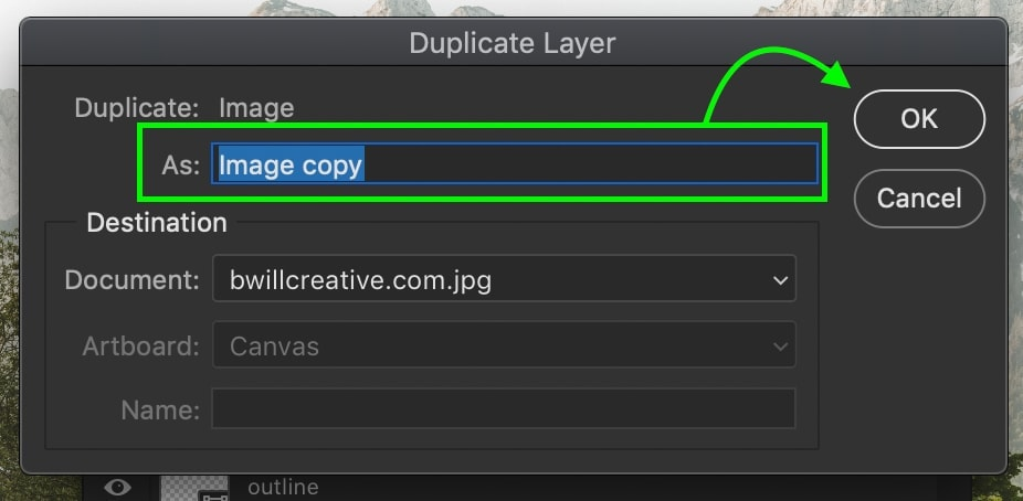 how-to-duplicate-layers-in-photoshop-9