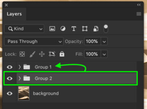 how-to-group-layers-in-photoshop-16