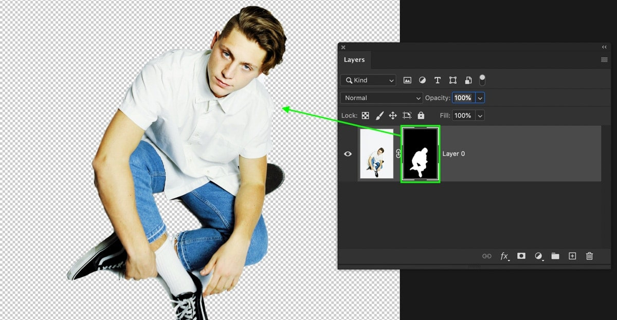 how-to-invert-layer-mask-in-photoshop-2