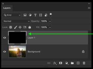 how-to-make-lens-flare-in-photoshop-2
