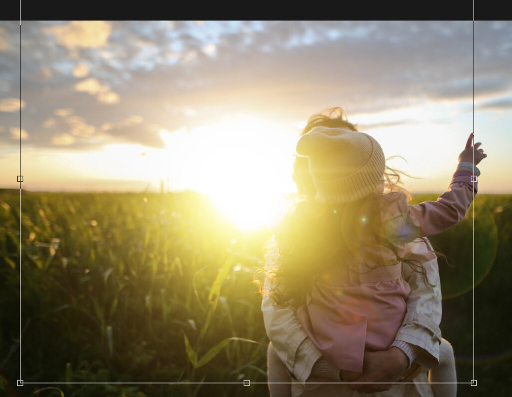 how-to-make-lens-flare-in-photoshop-22