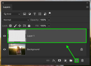 how-to-make-lens-flare-in-photoshop