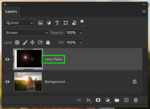 how-to-make-lens-flare-in-photoshop-9