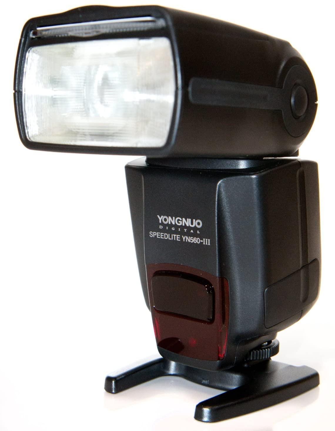 off-camera-flash