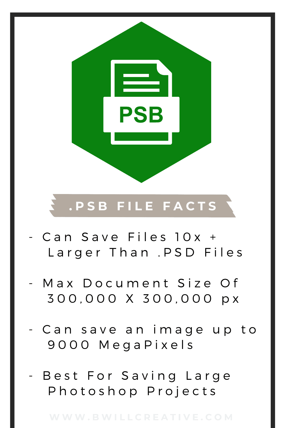 psb-photoshop-file-facts