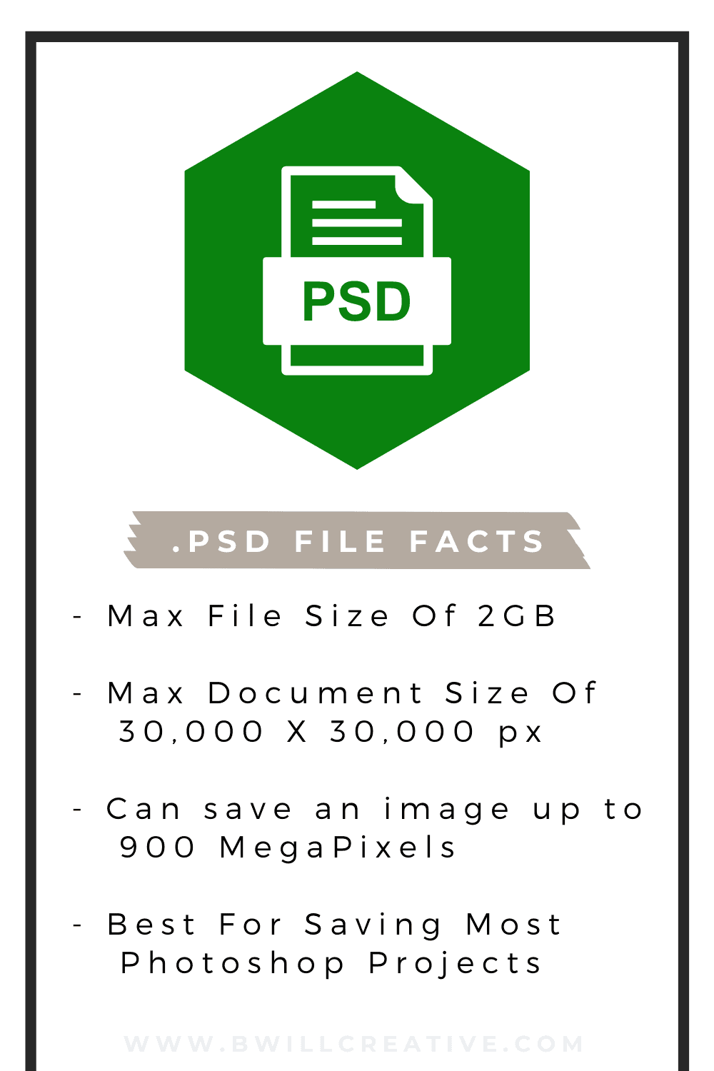 psd-photoshop-file-facts