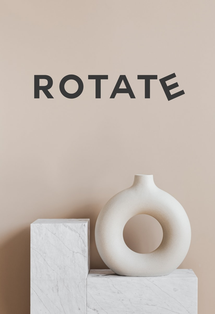 rotate-scale-flip-text-in-photoshop-16