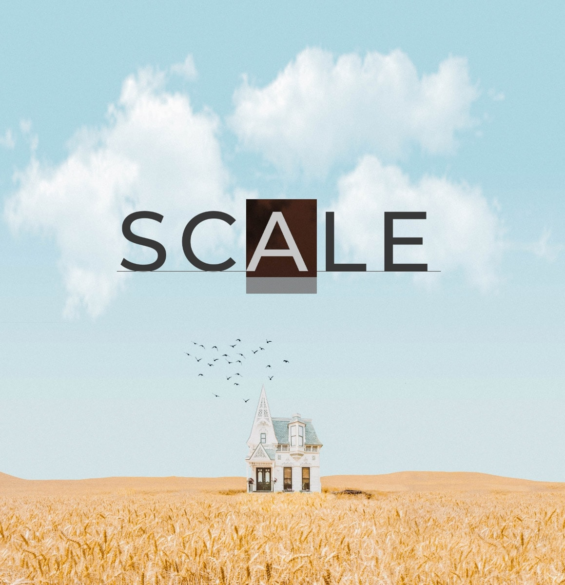 rotate-scale-flip-text-in-photoshop-27