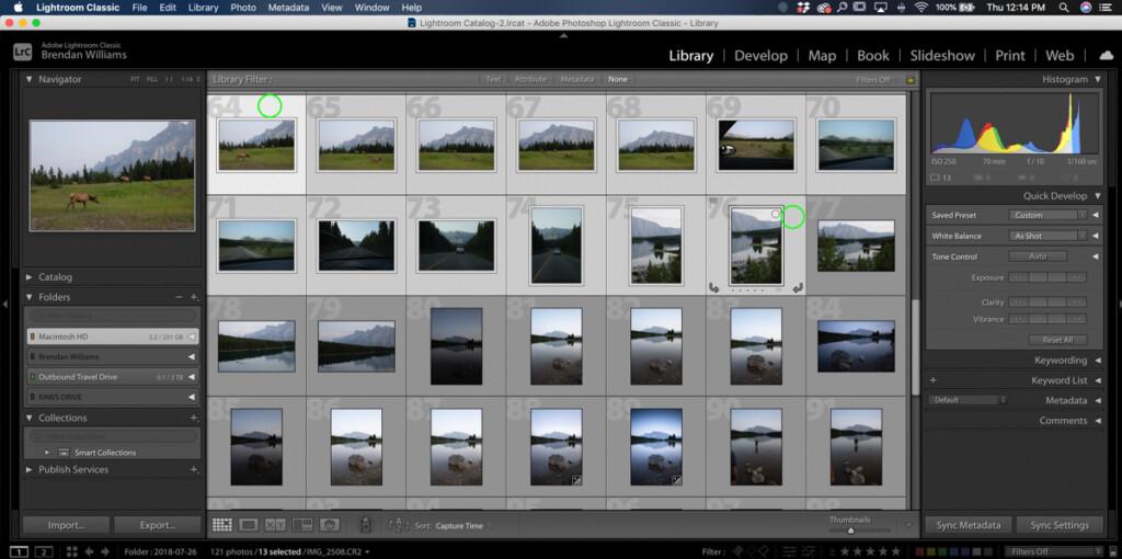 selecting-lightroom-photos-tutorial-image