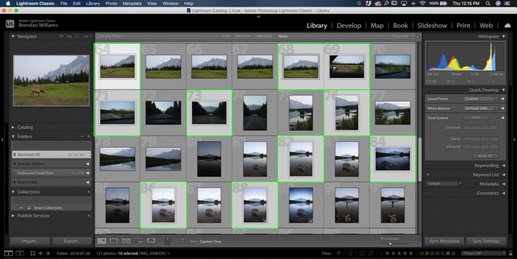 selecting-lightroom-photos-tutorial-image-2